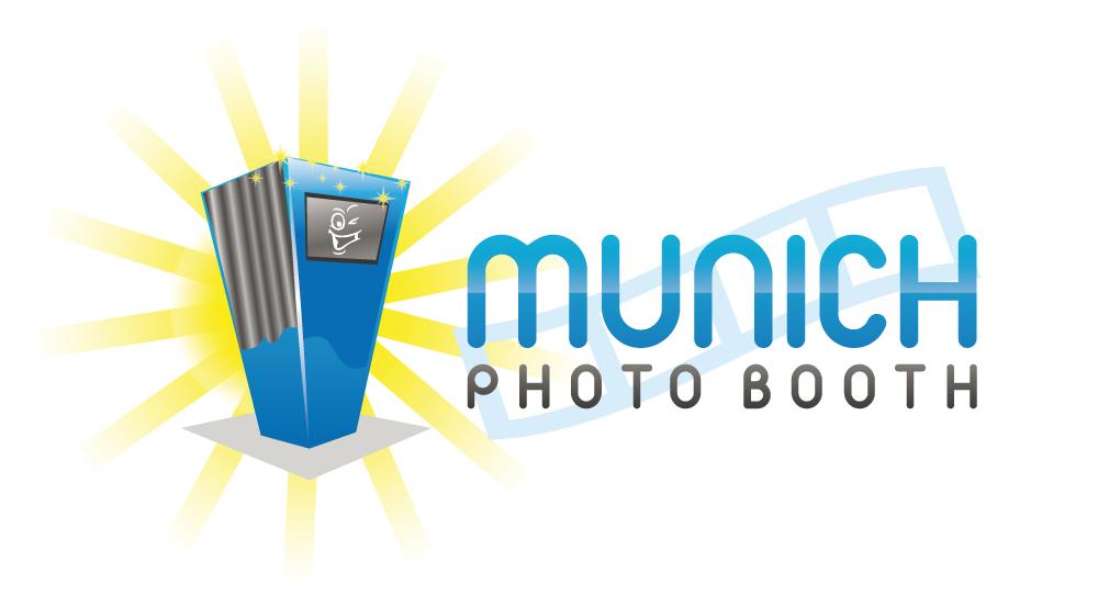 Munich Photo Booth